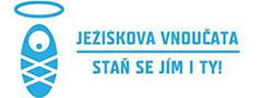 https://jeziskovavnoucata.rozhlas.cz/
