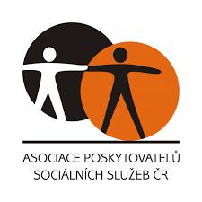 stazeny_soubor_1.png
